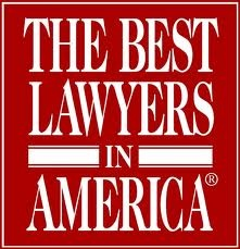 Best_Lawyers-thumb5