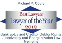 Best_Lawyer_2012_logo-thumb7