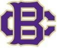 CBHS-thumb7