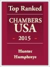 RHH Chambers