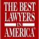 Best_Lawyers-thumb1