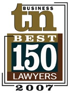 150BestLawyers07-thumb5