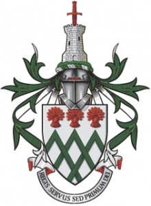 RLH_Coat_of_Arms-thumb7